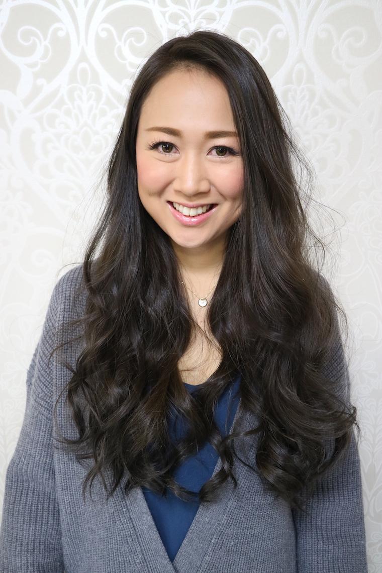 Watanabe Nonoka